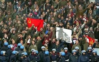 Ultras de Fútbol: Izquierda vs Derecha - Página 11 Brigate-autonome-livornesi