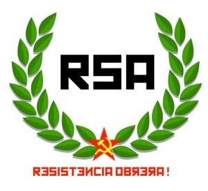 RSA Madrid Rsa1