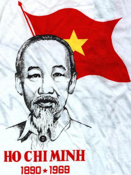 Ayuda con la camiseta que me estoy haciendo Ho_chi_minh