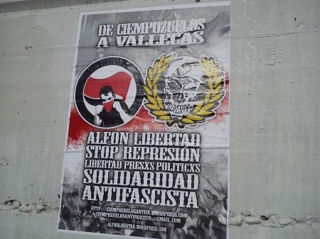 Ceimpozuelos, Madrid