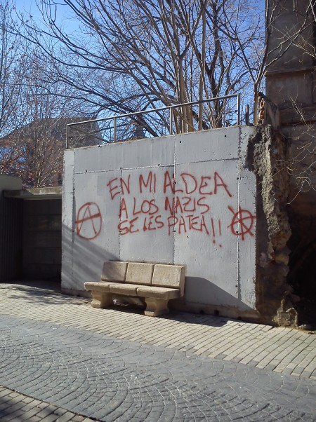 Ciempozuelos, Madrid