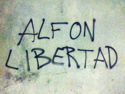 Alfon: