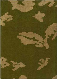 1969: usador por los Spetsnaz(fuerzas especiales), tropas fronterizas y VDV.