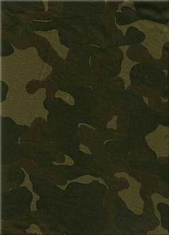 1988: usado por infantería de marina.