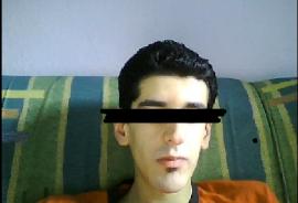 fotoperfilerreala