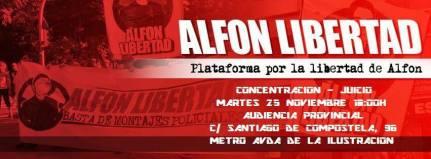 Alfon 3