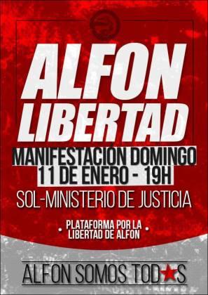 Alfon